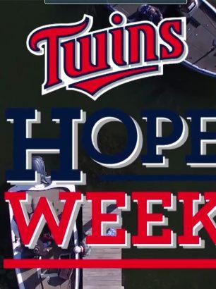 hopeweek